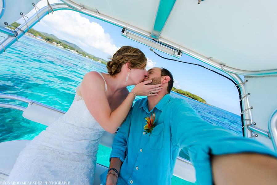 Roatan_Wedding_Kaitlyn_Ryan 4