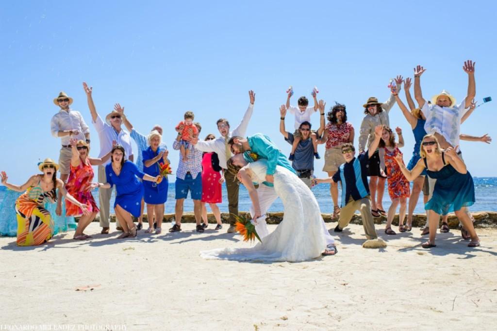Roatan_Wedding_Kaitlyn_Ryan 3